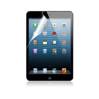 ECOLA防眩光防指紋超透光螢幕保護膜 (iPad mini專用) BS-LCD-IPADMINI