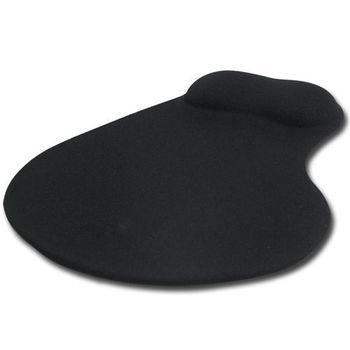 【Glitter】精心呵護-矽膠工學護腕滑鼠墊