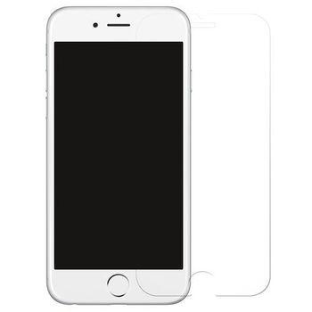 ECOLA 金剛0.3mm鋼化膜/防爆玻璃膜/螢幕膜 for iPhone 6 Plus (BS-EL-IP03P)