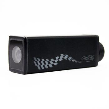 遊騎兵 S100 F2 高畫質1080P 機車行車記錄器