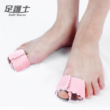 足護士Foot Nurse-【拇指外翻矯正帶-夜用】#263