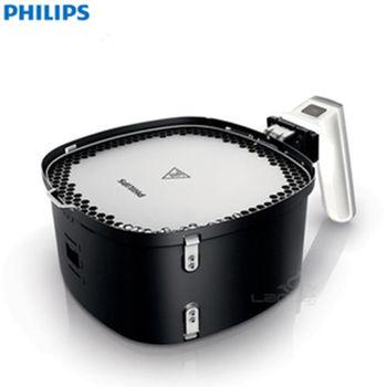 『PHILIPS』☆ 飛利浦氣炸鍋多功能烹調網籃 HD9980 適用機型:HD9220、HD9230
