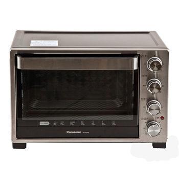 ★贈食譜+多功能料理盤★『Panasonic』 ☆ 國際牌 32L雙溫控/發酵烤箱 NB-H3200