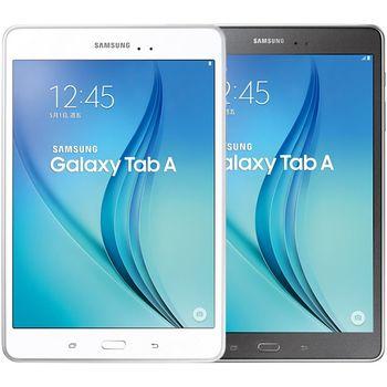 Samsung Galaxy Tab A 8.0 (2G/16G) LTE 平板