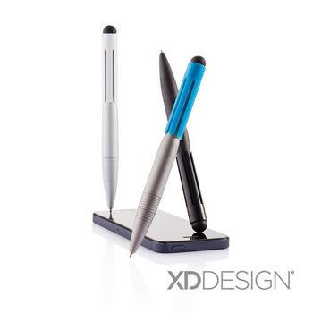 XD-Design Spin 旋轉觸控原子筆