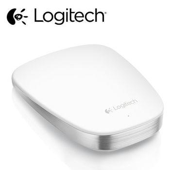 Logitech羅技 T630  超薄觸控滑鼠