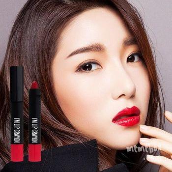 韓國 MEMEBOX 唇彩蠟筆 2.4g