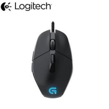 Logitech羅技 G302 MOBA電競滑鼠