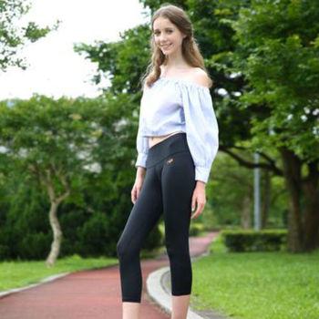 Afit-Lulu代言銅纖維冰火逆齡褲(1+1)