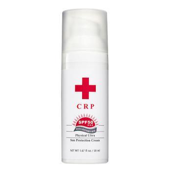 【CRP】物理性潤色隔離防曬霜 SPF50(50ml)