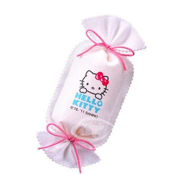 【GW水玻璃】MIT Hello Kitty水玻璃永久除濕袋