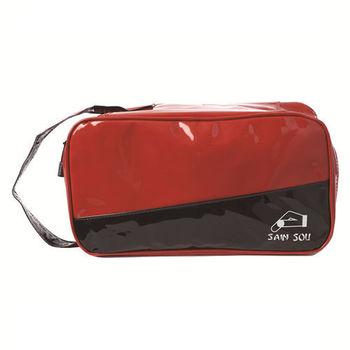 【SAIN SOU】手拿包T32401-03