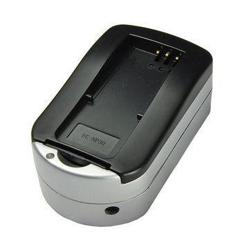 Fujifilm NP-30 智慧型快速充電器