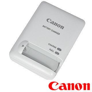 【CANON】CB-2LBE 原廠充電器(NB-9L)