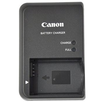 CANON CB-2LZE 原廠充電器(NB-7L)
