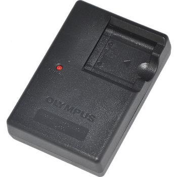 OLYMPUS 原廠充電器 座充 LI-40B/LI-42B 電池專用