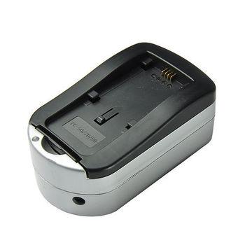 SONY FC50/70/90 智慧型快速充電器