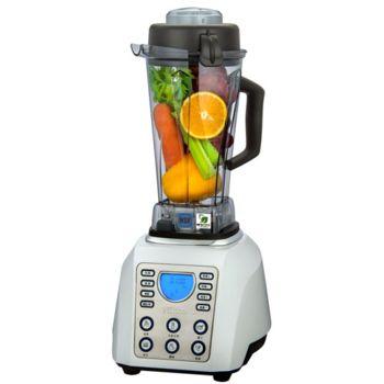 《買就送》【NIKKO日光】數位全營養調理機 BL-168