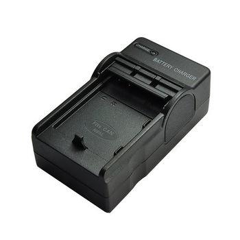 Nikon EN-EL3e / ENEL3E 智慧型快速充電器