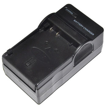 Nikon EN-EL15 智慧型快速充電器