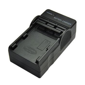Canon LP-E6 智慧型快速充電器