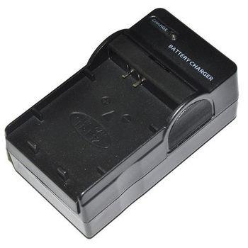 Canon LP-E12/LPE12 智慧型快速充電器