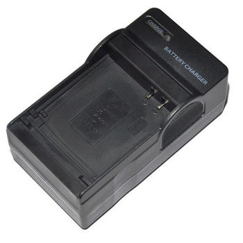 CANON NB-12L 智慧型快速充電器