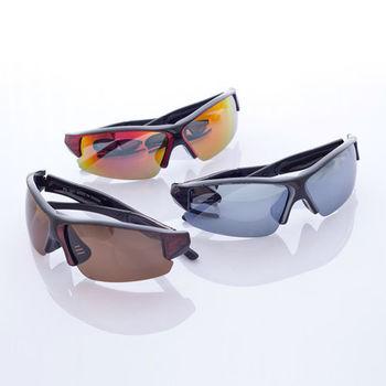 JOJA 品味不凡偏光太陽眼鏡 百搭單品彰顯魅力 抗UV400 防眩光