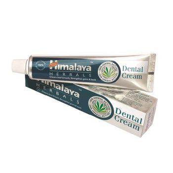 Himalaya天然草本牙膏搶購組