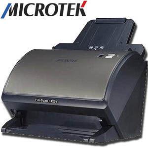 【全友】 FileScan  3125c 商用文件管理掃描器(公司貨)