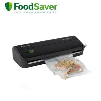 美國FoodSaver-家用真空包裝機FM2000