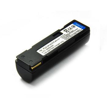 Fujifilm NP-100 高品質防爆相機電池
