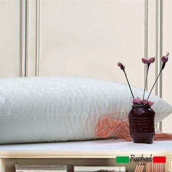 【Raphael拉斐爾】鍺纖維枕(1入)