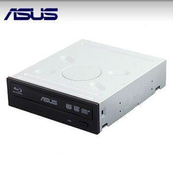 ASUS華碩 BW-16D1HT 內接藍光燒錄機