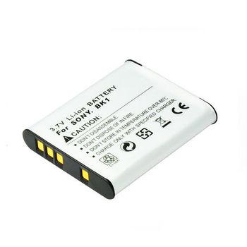SONY NP-BK1 防爆高容量 攝影機專用電池