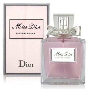 Dior 迪奧 花漾女性淡香水 100ml