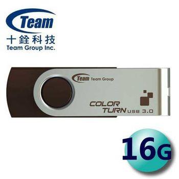 Team 十銓 16GB E902 USB3.0 隨身碟