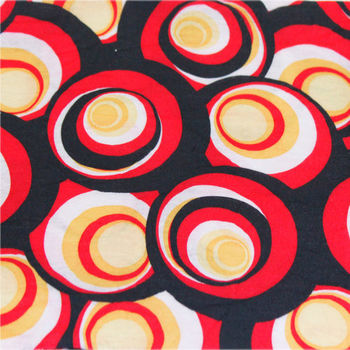 omax大眼睛魔術頭巾-JH-BK-06