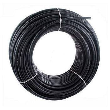 16mm PE管(灌溉專用)20米一捲