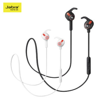 Jabra ROX Wireless入耳式藍芽耳機 公司貨