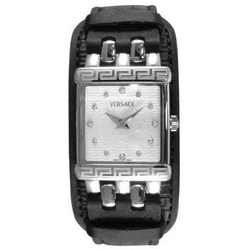 凡賽斯摩登魅力腕錶-24