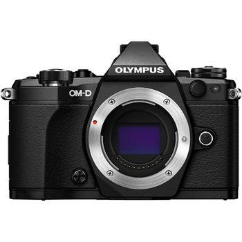 OLYMPUS OM-D E-M5 Mark II 機身組(公司貨)