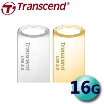 Transcend 創見 16GB 90MB/s JetFlash710 JF710 USB3.0 隨身碟
