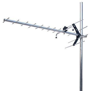 PX大通 UA-2 UHF鋁合金14節天線