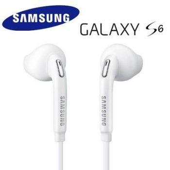 三星原廠耳機 最新S6版本 多款三星手機皆可通用