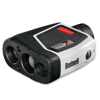 Bushnell Tour X7 JOLT Slope可測坡度 雷射測距望遠鏡 高爾夫球 測距儀(公司貨)
