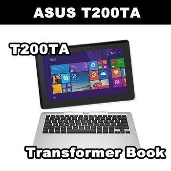 ASUS 華碩 Transformer Book T200TA 亮面保護貼 平板電腦保護貼