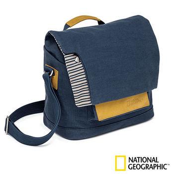 National Geographic 國家地理 NG MC2350 肩背包(NGMC2350,地中海系列)