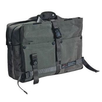 JENOVA 29002N 書包型攝影背包 - 指南針書包型系列