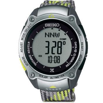 SEIKO PROSPEX 富士山紀念錶款限量腕錶